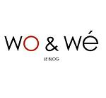 woandwe logo