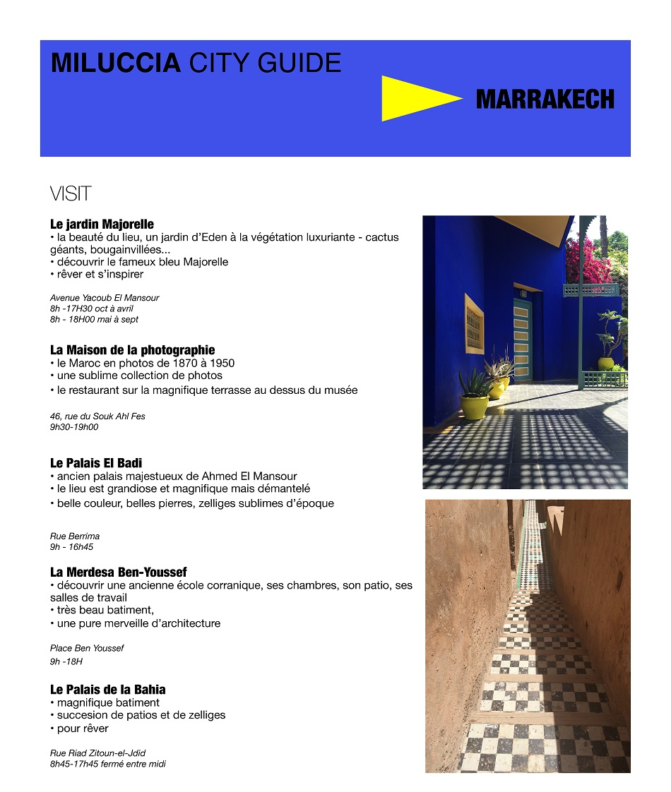 city-guide-marrakech-
