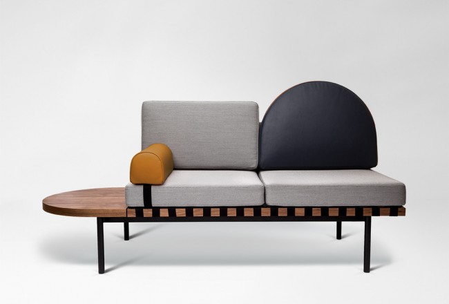 GRID-DAYBED-POOL-PETITE-FRITURE-
