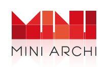 mini-archi-miluccia-jouets-architectes-minimaliste-miniarchi