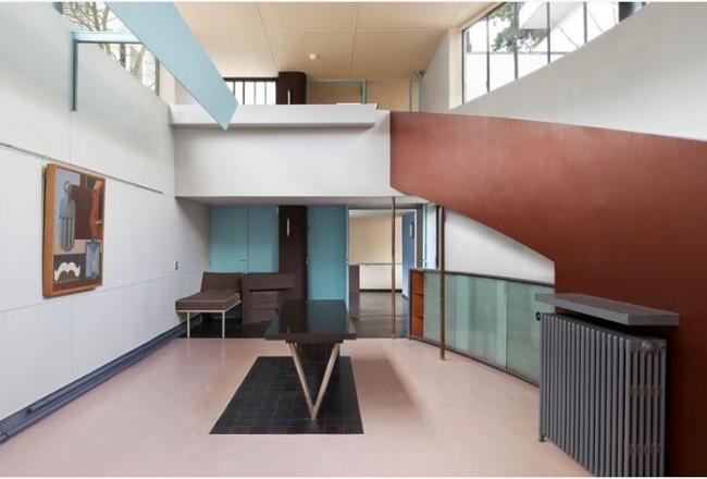 polychro-lecorbusier-peinture-nuances-keim