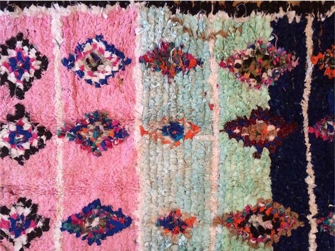 boucherouite-carpet-berbere-rug-tapis