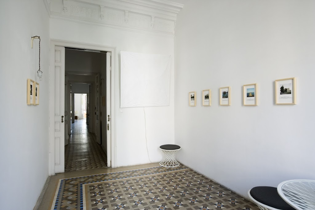 openhouse-project-gallery-barcelona-andrew-trotter-mari-luz-vidal-photography-space-4