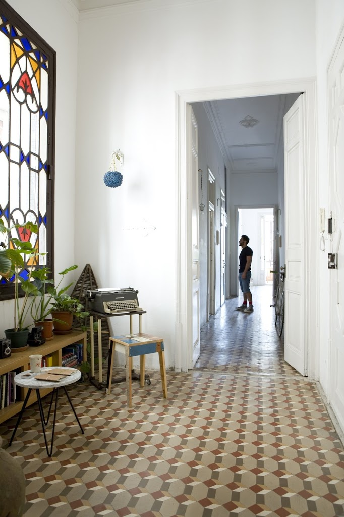 openhouse-project-gallery-barcelona-andrew-trotter-mari-luz-vidal-photography-space-5