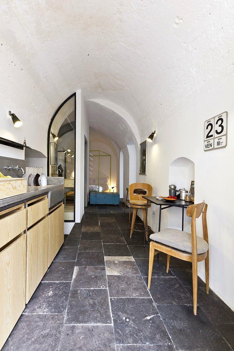 casa-francavilla-sicile-studio-gum-grotte