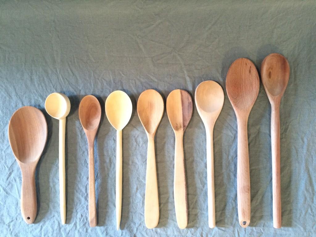cuisine-déco-spoon-wood
