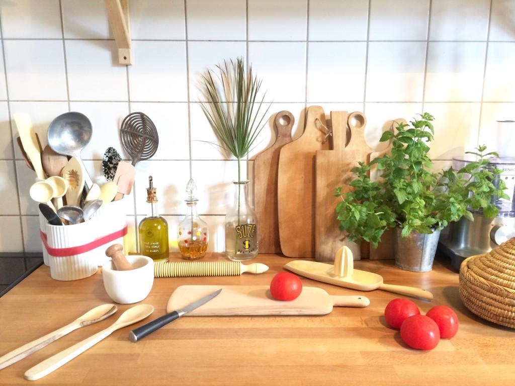 déco-cuisine-décoration-astuces-meuble-clapets-strafor