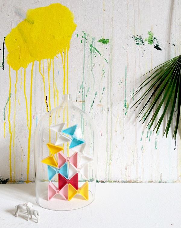 nippy-designerbox-piergil-fourquié-cloche-en verre-