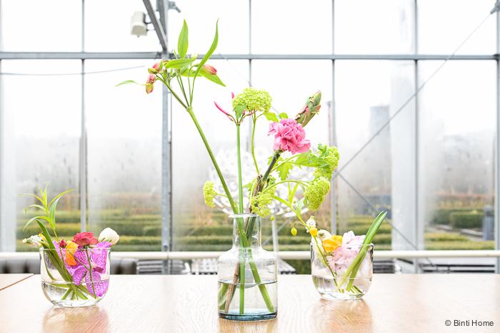 flower-inspiration-miluccia-001