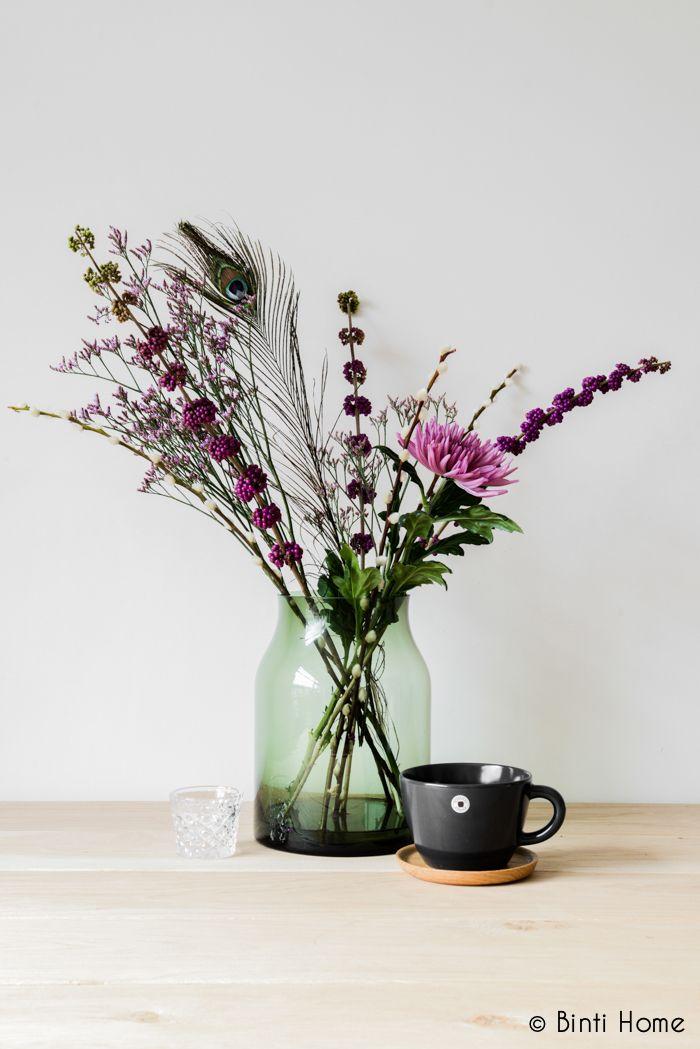 flower-inspiration-miluccia-002
