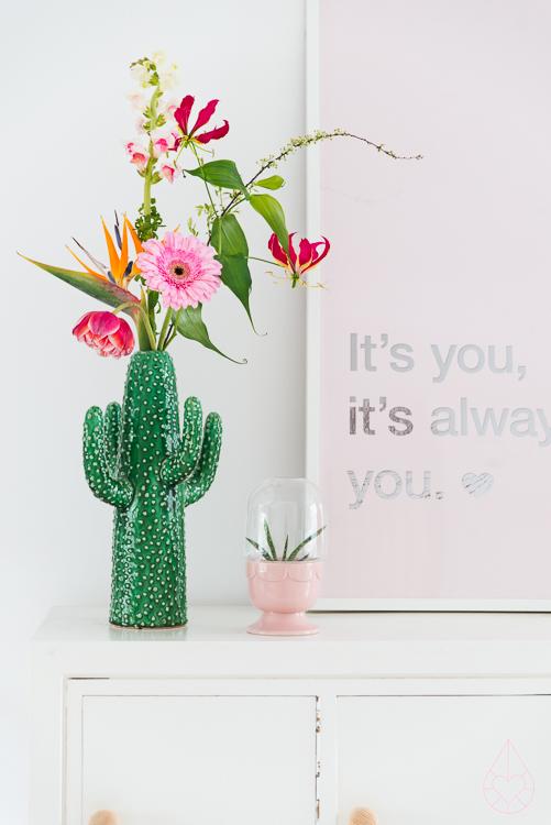 flower-inspiration-miluccia-011