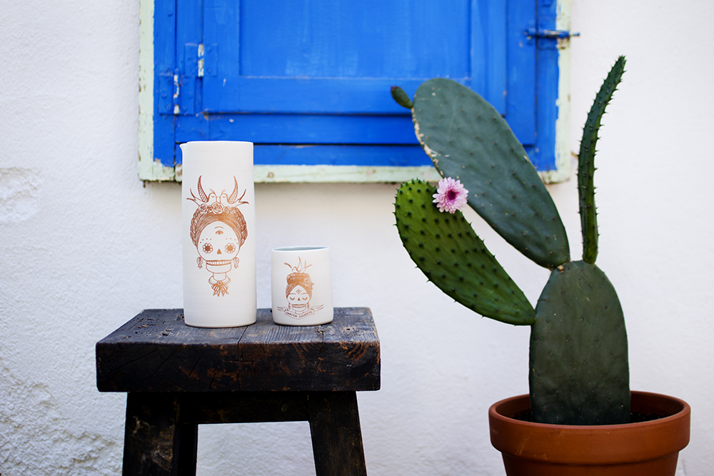 las-divinas-céramic-céramique-barcelone-anne-decis-blowawish
