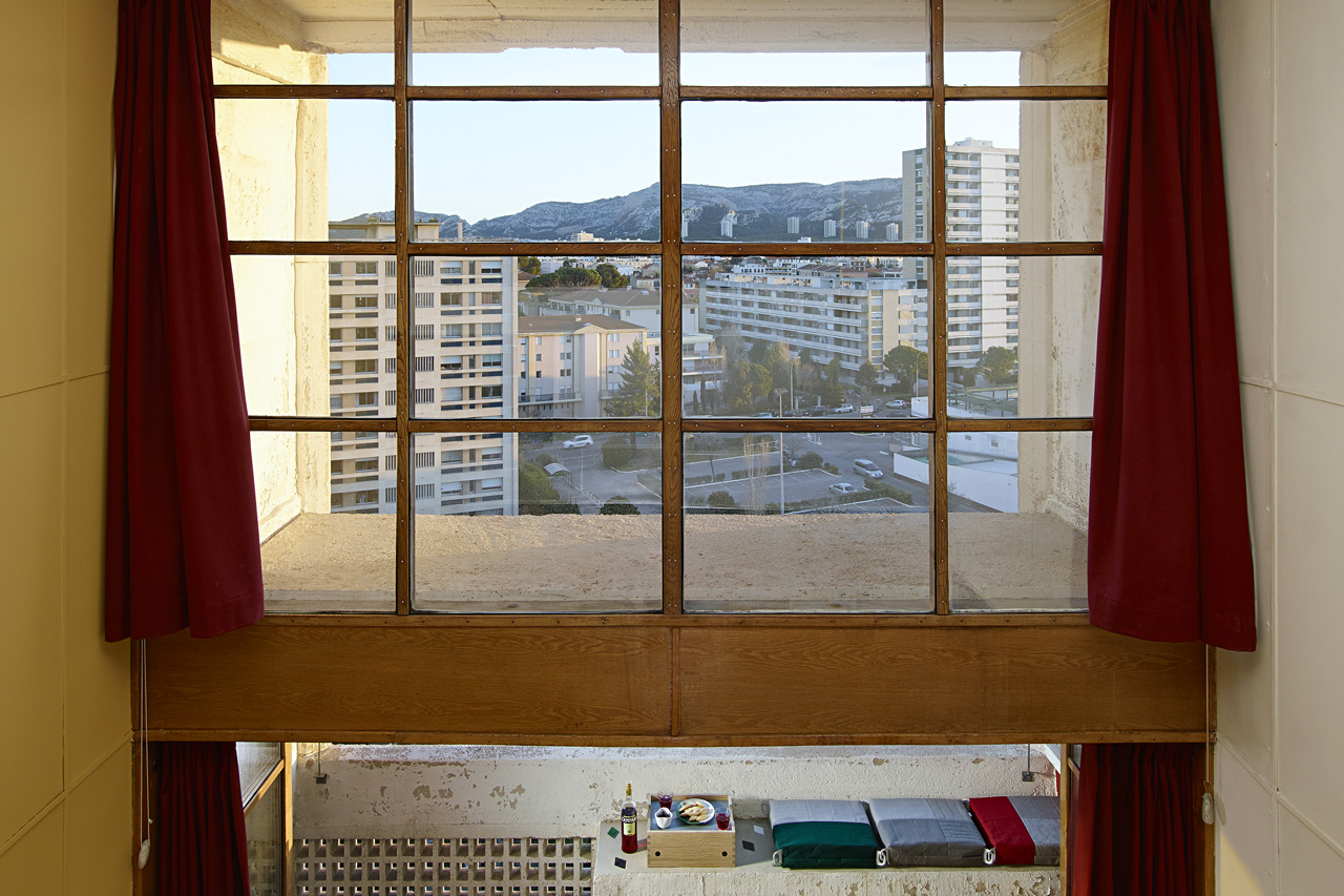 cite-radieuse-le-corbusier-marseille-ecal-appartement-n°50
