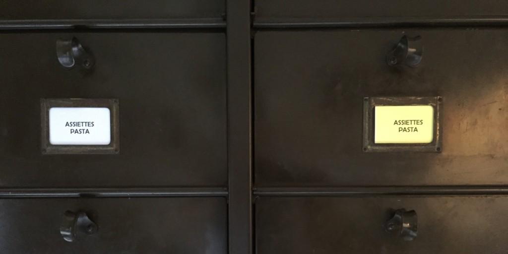 kitchen-cuisine-déco-clapet-industriel-mur-noir