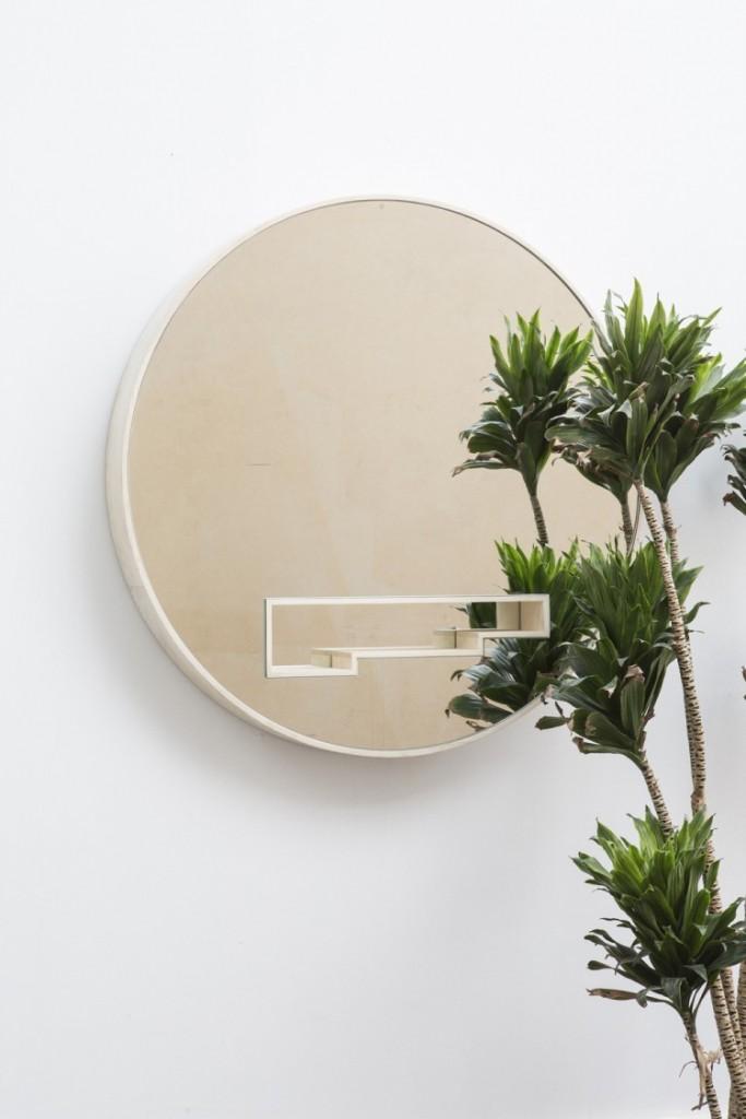 vonnegut-kraft-design-daybed-newyork-mirror