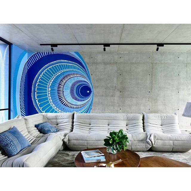 Sublime maison a dcouvrir sur le blog wwwmiluccianet  architecteshellip