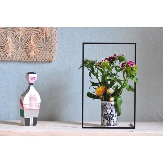 Dcouvrez la designerbox 25 imagine par rongilad un cadre 3Dhellip