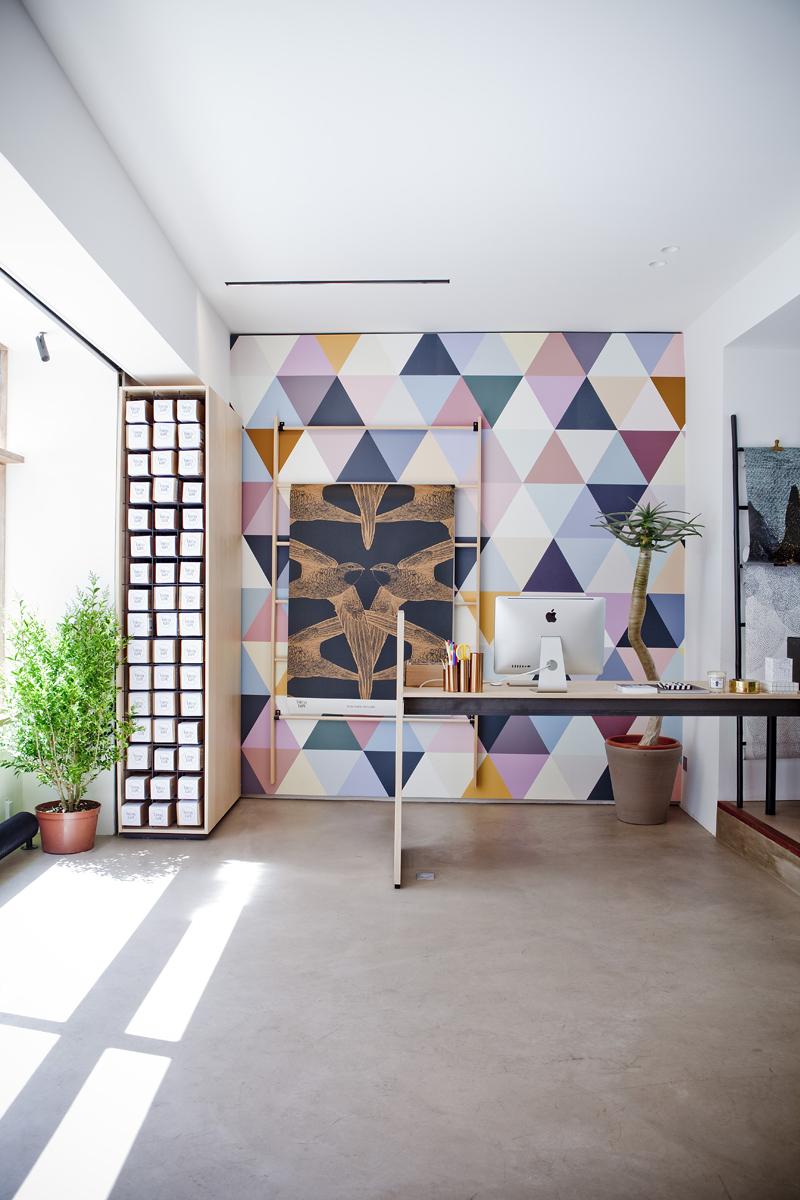bien-fait-paris-wallpaper-cécile figuette-a+a-cooren-minakani-lab
