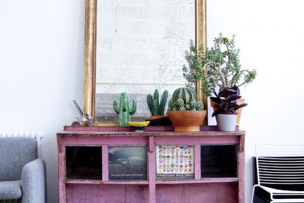 cécile figuette-paris-appartement-living-bien-fait