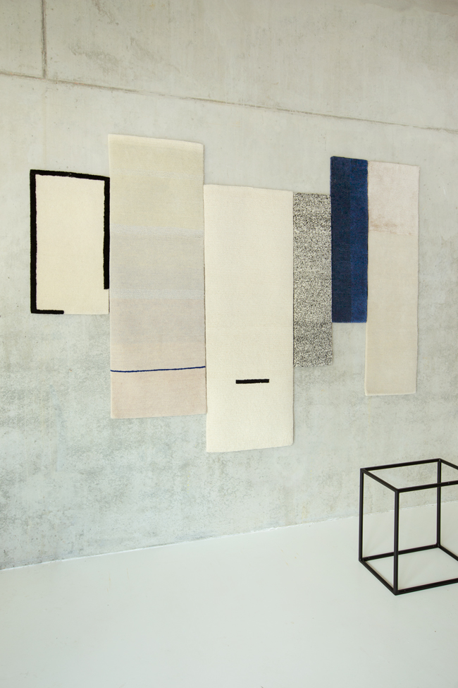 HUES-TEXTILE-DESIGN-CARPET-WALL