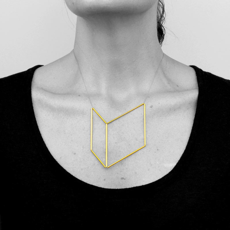 adorn-milk-bijoux-architecture-design-jewelry