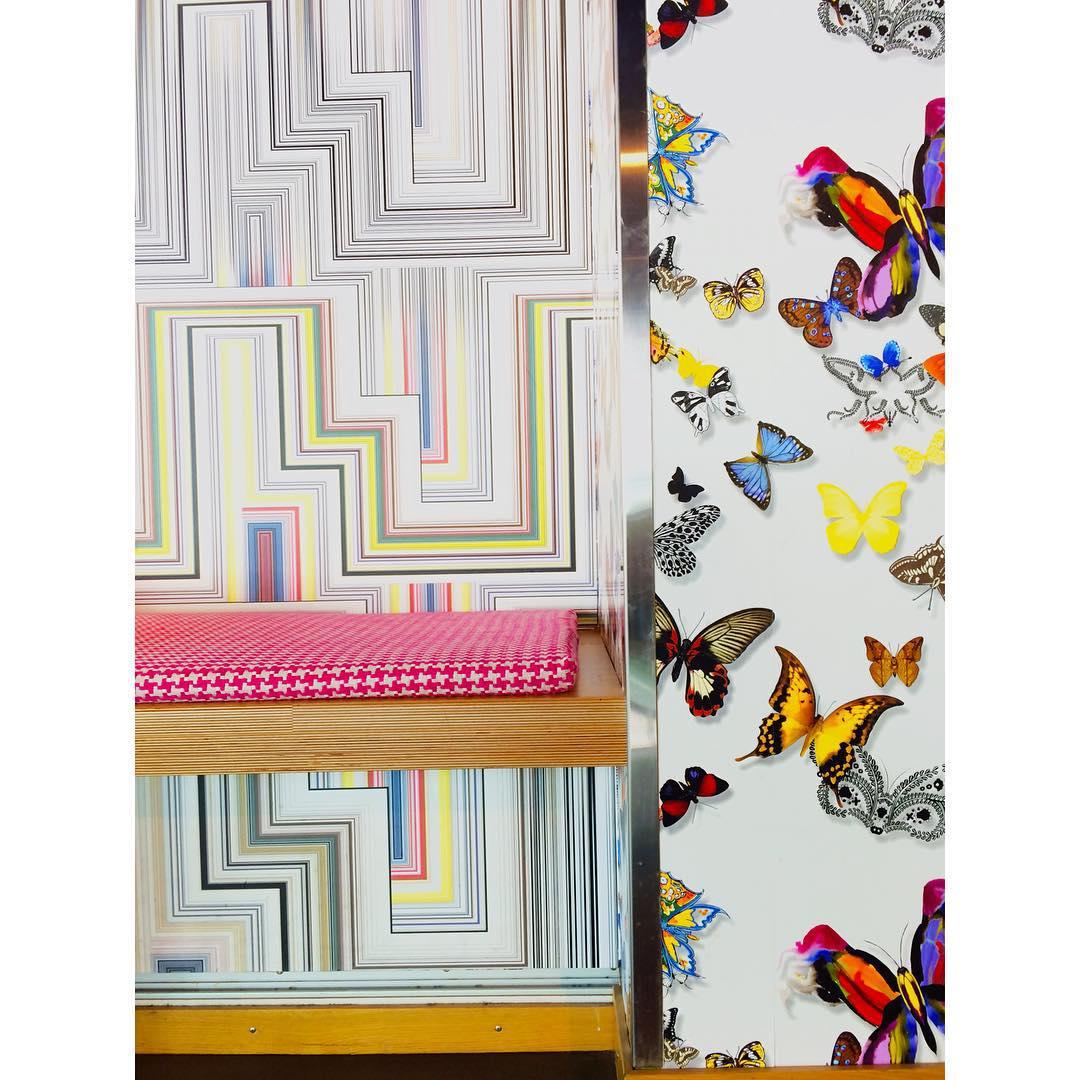 wallpaper milucciatravels suisse basel