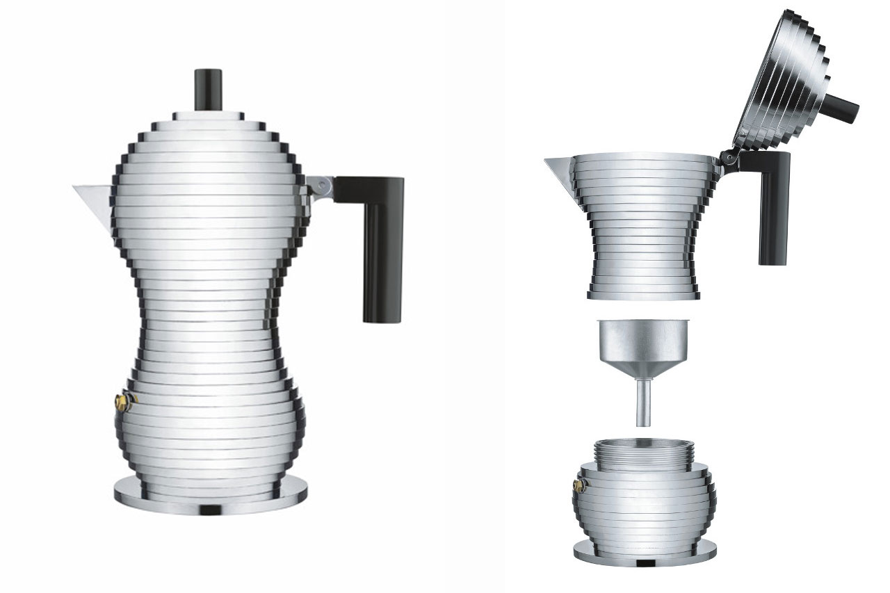 la-pulcina-alessi-illy-coffee-cafe-micheledelucchi-postmoderniste