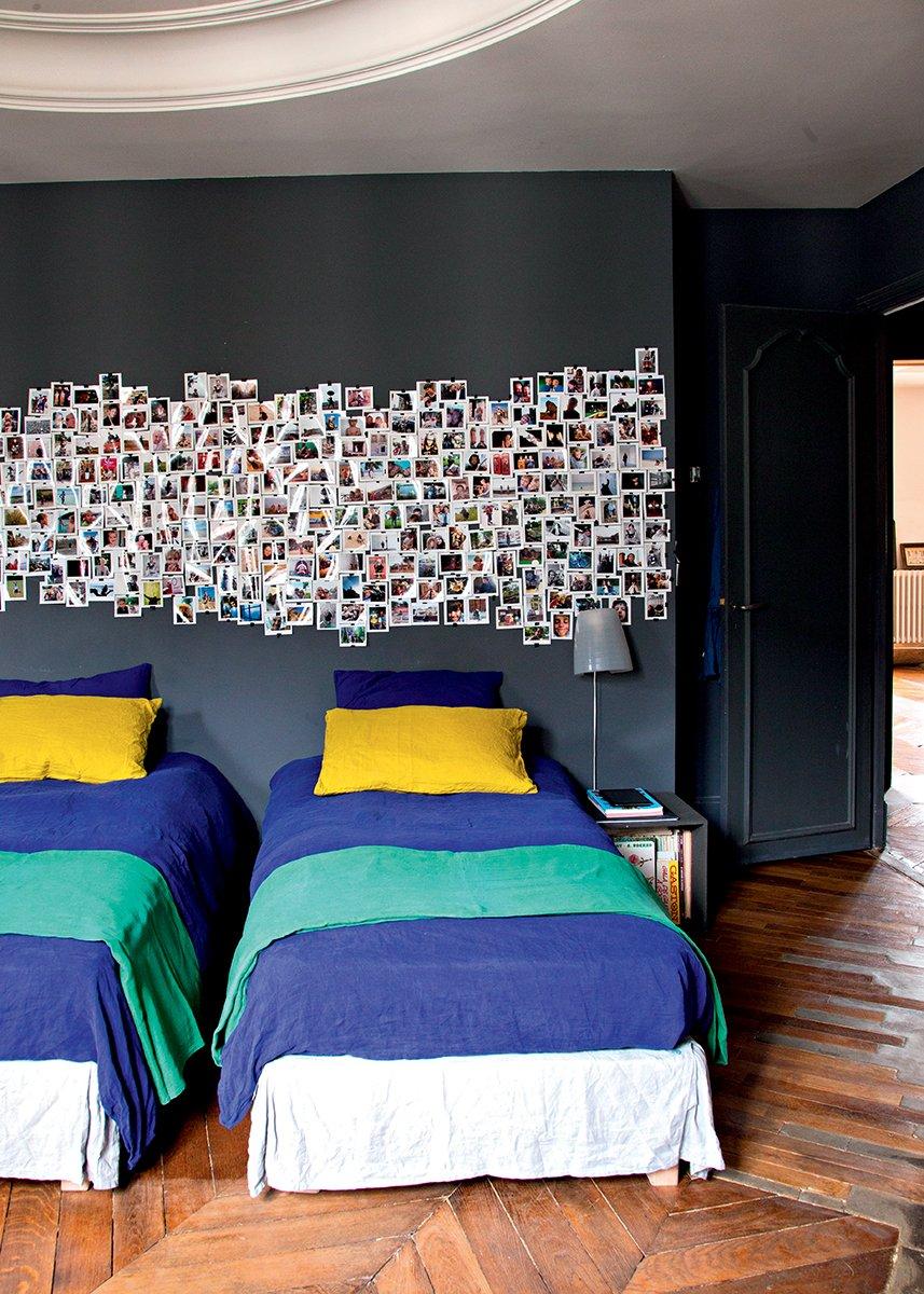 chambre-kids-enfants-caravane-enfants--polaroid
