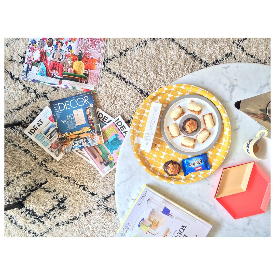 Tea Time chocolats elisabethchocolatier plateaux taska hay tapis secretberbere elisabethchocolatierhellip