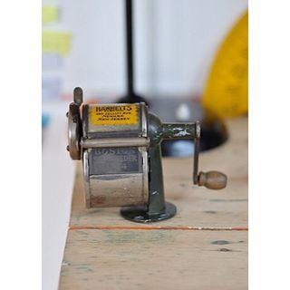 redcouvrir des objets quand on est coince  lahellip