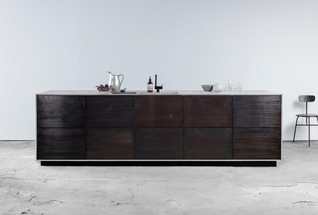 kitchen-reform-Norm-Architects-ikea