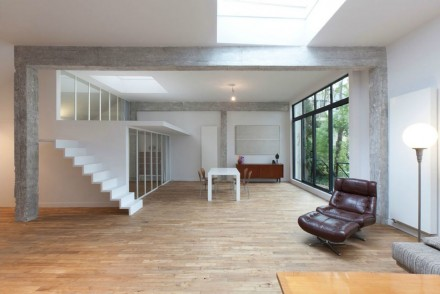 rénovation-atelier-transformation-loft-architecte
