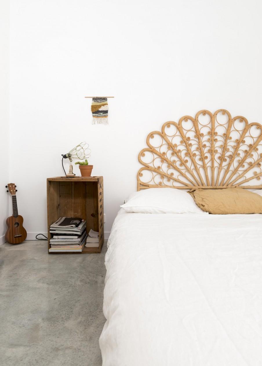 constance-dorian-biarritz-hulien-fernandez-maison-loft