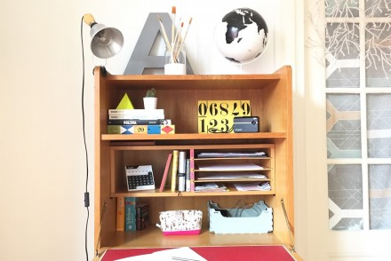 organisation-bureau-adolescent-teens