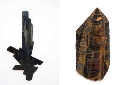 maxime-ansiau-crystal-clear-miluccia-006