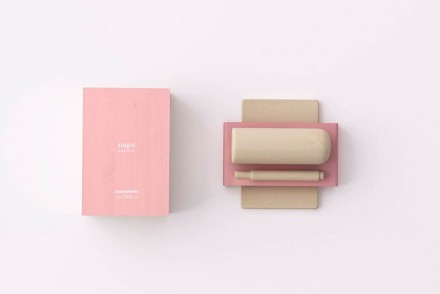 napa-designerbox-madeindesign-bina baitel-gueridon-box