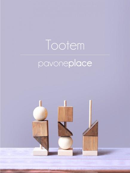 pavone-place-corse-miluccia-004