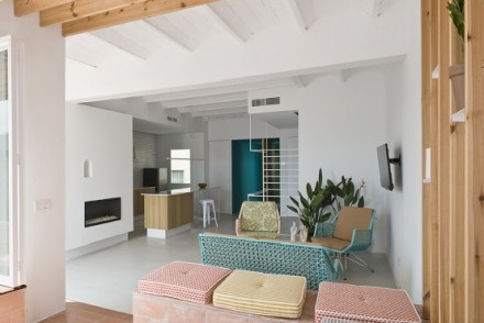 rocha_apartment_casa_architecture-miluccia_001
