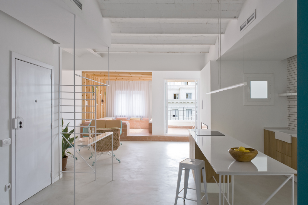 rocha_apartment_casa_architecture-miluccia_002