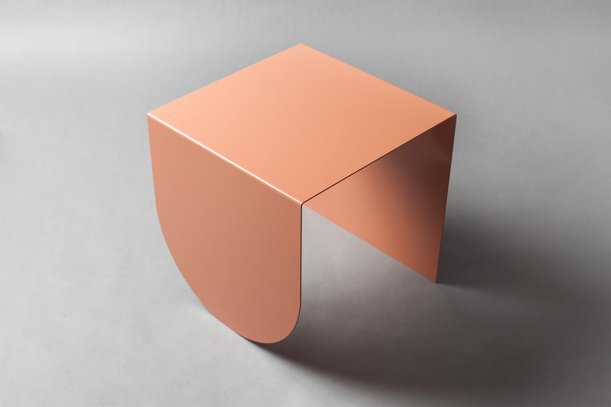 studio-nomad-miluccia-006