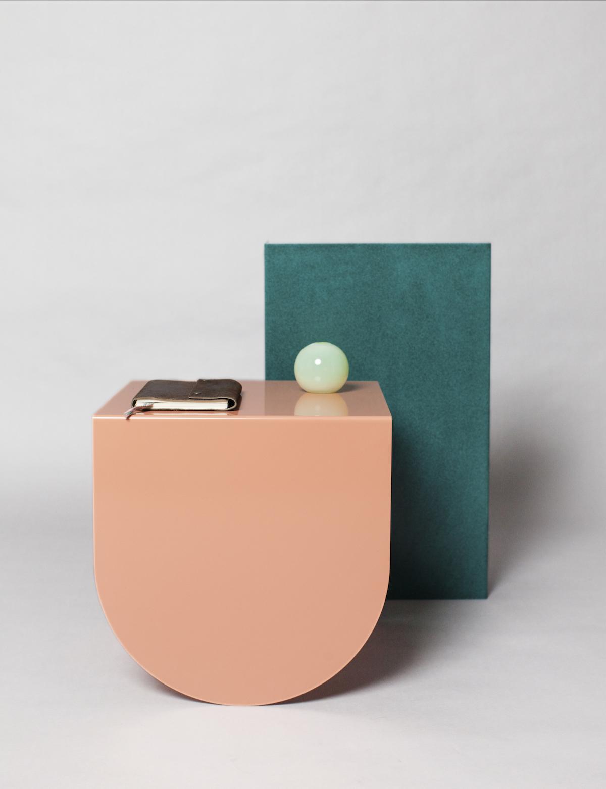 studio-nomad-miluccia-007