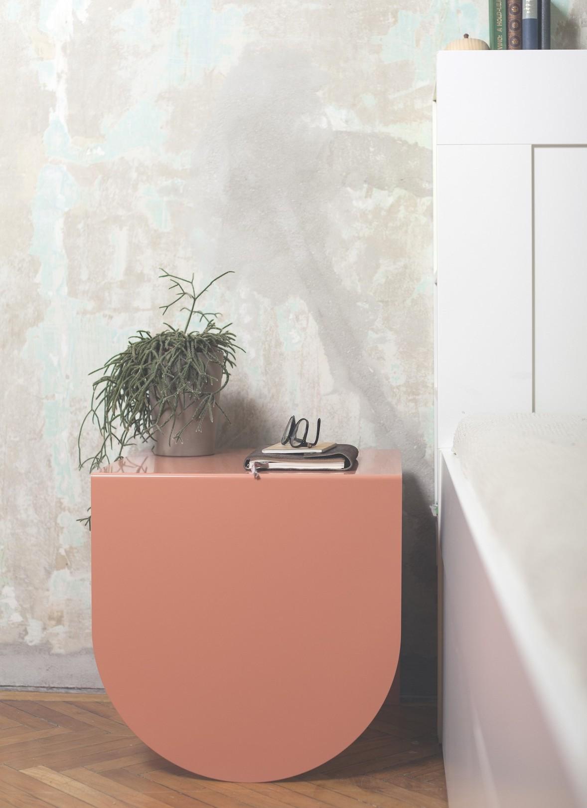 studio-nomad-miluccia-008