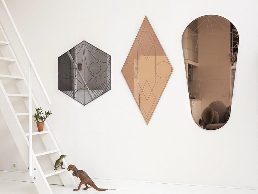 petite-friture-miroir-design