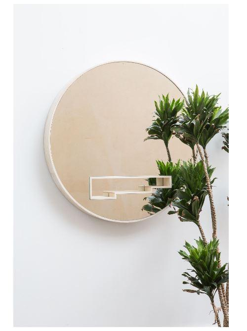 vonnegut-kraft-mirror