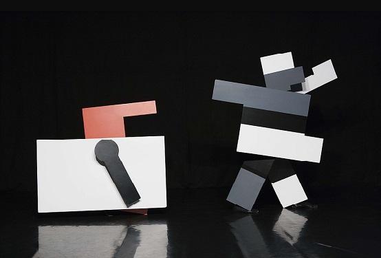 Das_Bauhaus_allesistdesign_miluccia