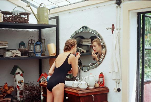 MARIAM-SITCHINAVA-photographe-lomo-35mn