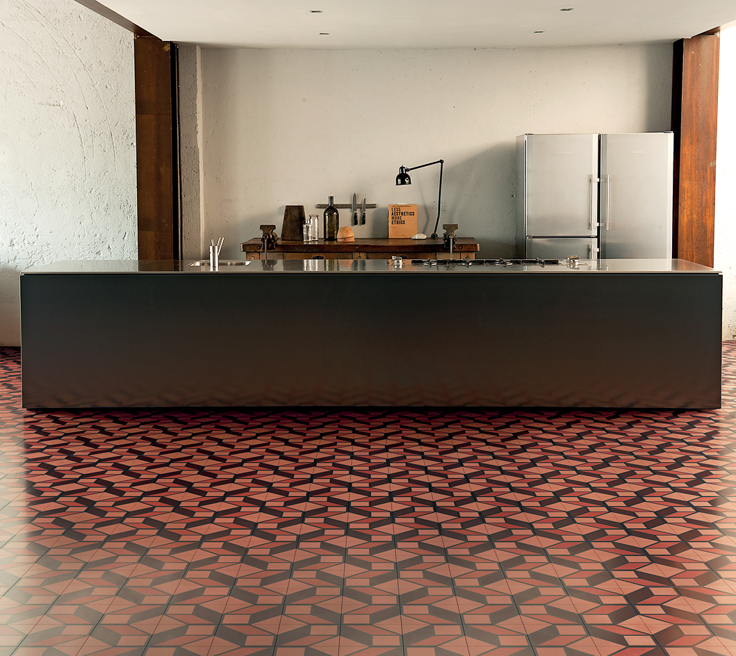bisazza-cimentiles-carreaux-de-ciment-tom-dixon