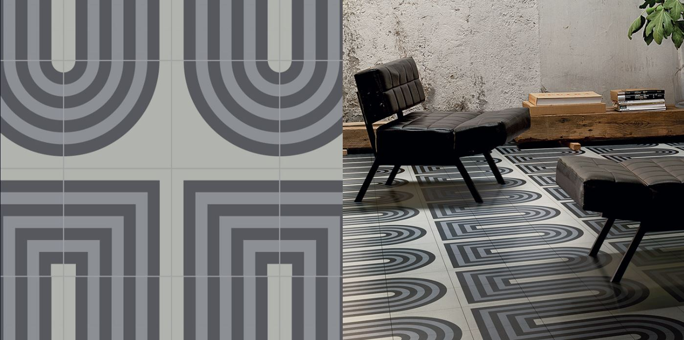 La collection Tom Dixon pour Bisazza – Miluccia | Inspiration ...
