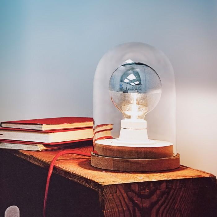 designerbox-28-lampe-diy-gesa-hansen-box-design