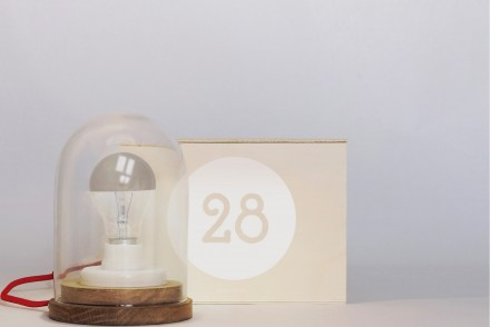 designerbox-designer-box-gesa-hansen-hansenfamily-diy-lampe-ampoule